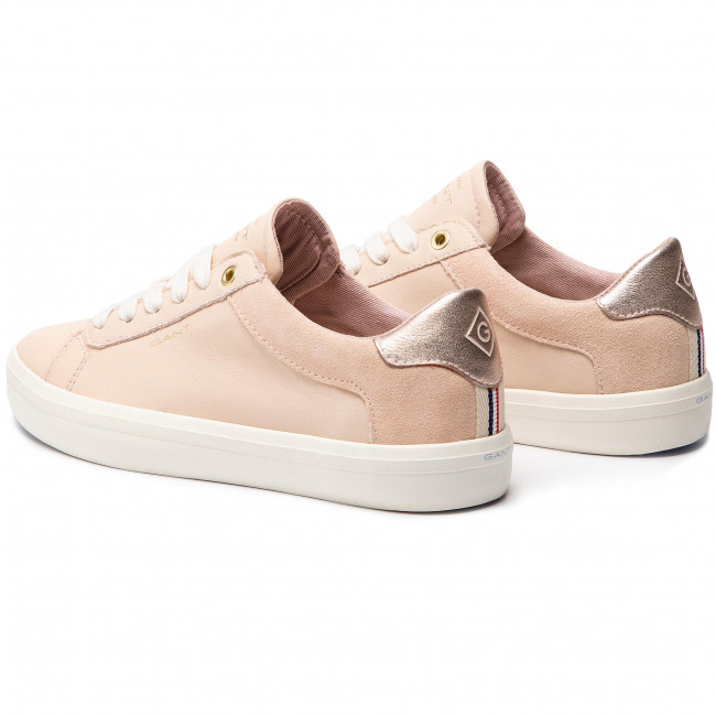 Sneaker Baltimore from Gant on 21 Buttons
