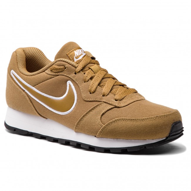 Schuhe NIKE Md Runner 2 Se AQ9121 200 Muted BronzeMuted Bronze