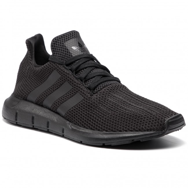 adidas Damen Swift Run W Laufschuhe |