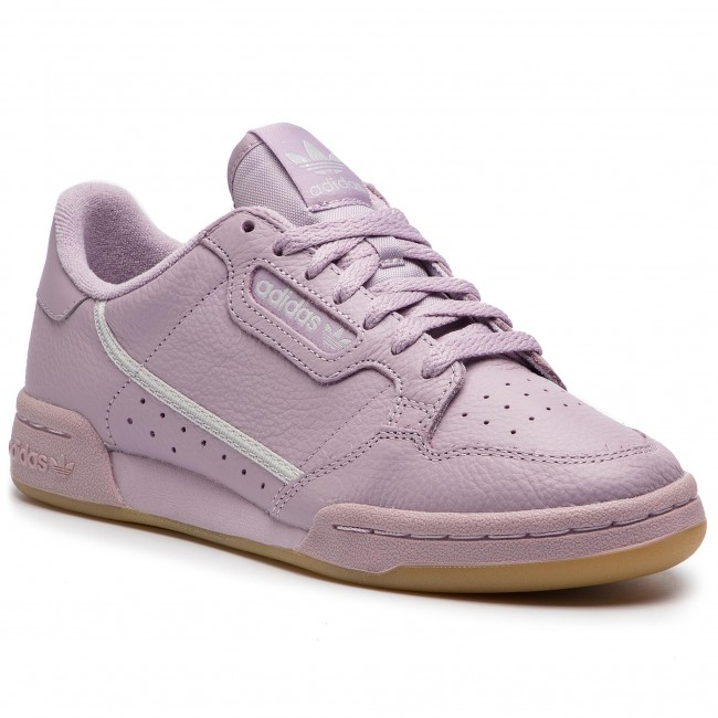 Schuhe adidas - Continental 80 W G27719 Sofvis/Greone/Gretwo