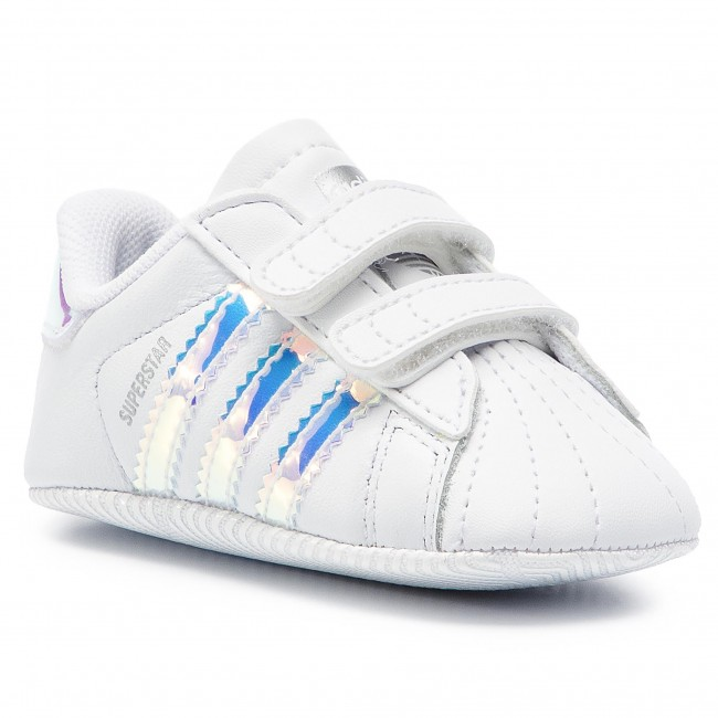 adidas superstar kinderschuhe