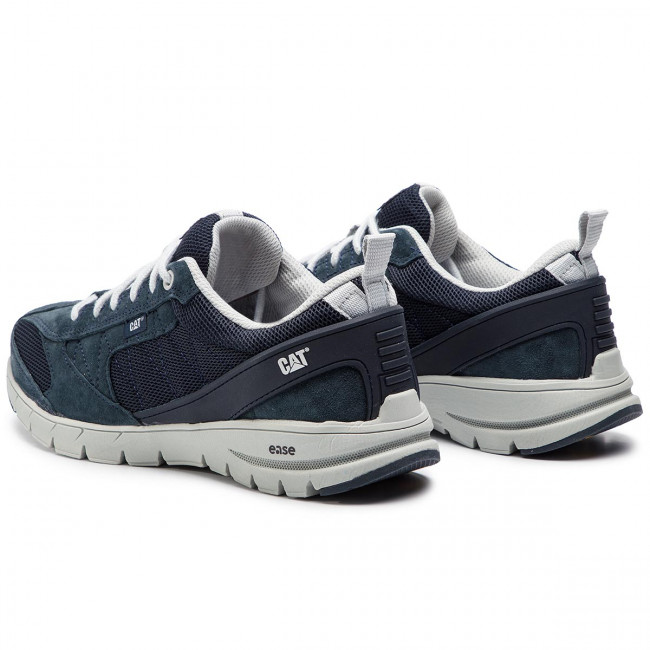 Sneakers CATERPILLAR Mythos P721112 Navy