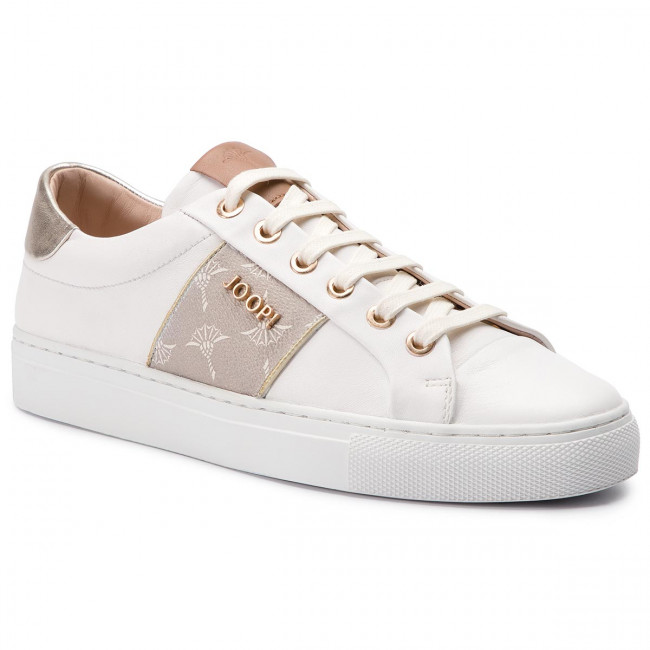 cozy fresh new lifestyle buy online Sneakers JOOP! - Coralie 4140004436 Taupe 104