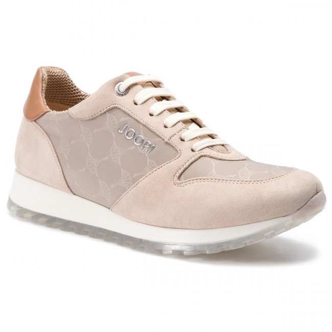 look for top design exclusive deals Sneakers JOOP! - Hanna 4140004445 Beige 750