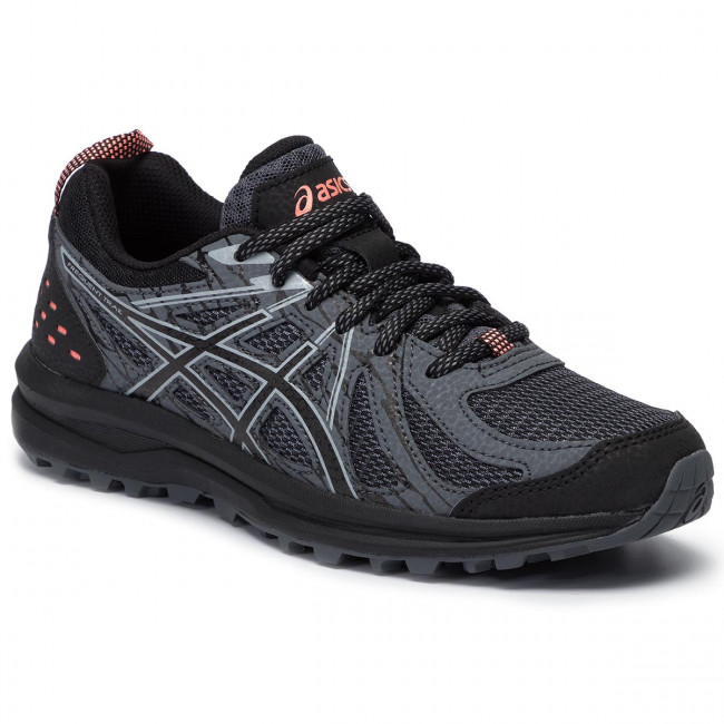 Asics Frequent Trail 1012A022-400