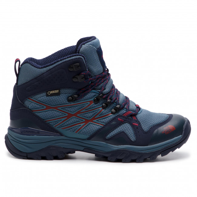 Hedgehog North Mid Navy Face T93fxic2y Fastpack GtxeuGore Bluepeacoat Trekkingschuhe The China Tex wOk0nP