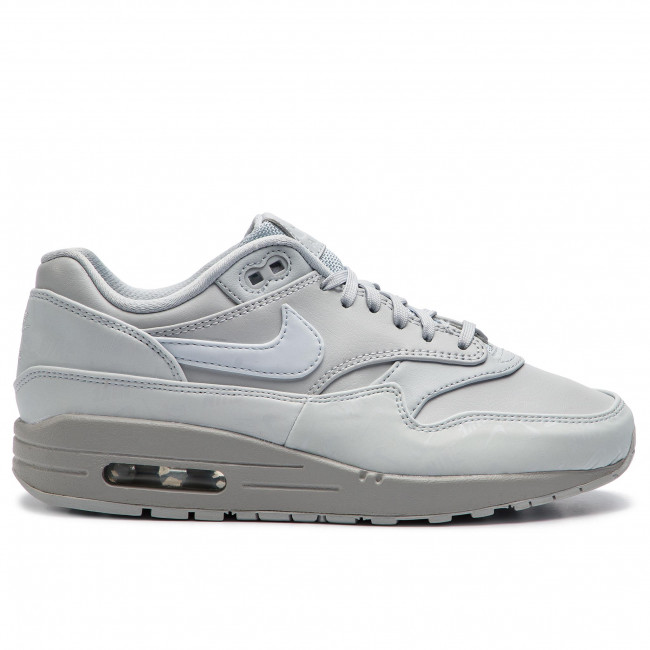 Nike Air Max 1 LX 917691 002 Available Now  