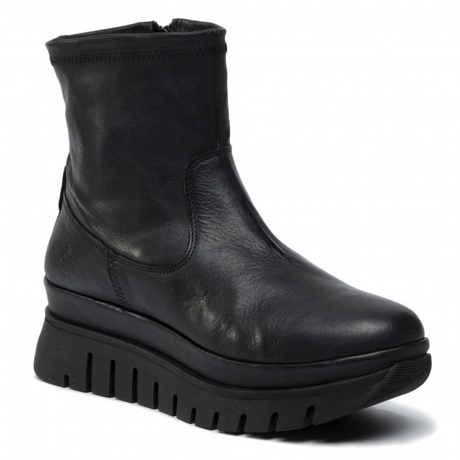 Fly London Stiefel | Luxodo