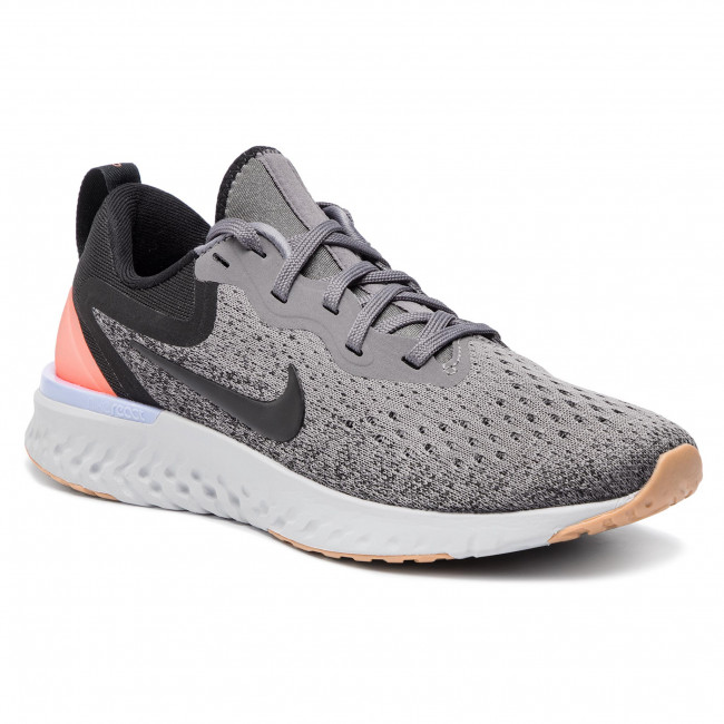 f17531ca4a Schuhe NIKE - Odyssey React AO9820 004 Gunsmoke/Black/Twilight Pulse ...