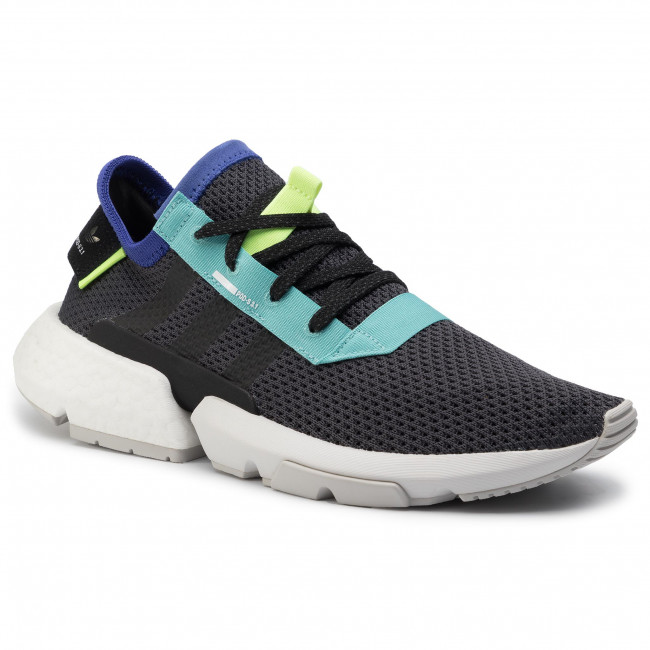 Pod CarbonCarbonCblack Schuhe S3 adidas EE4854 1 O0knwPN8ZX