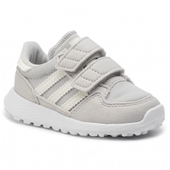 Schuhe adidas Forest Grove Cf 1 EE6591 GreoneClowhiCblack