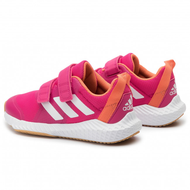 Adidas Performance | Sports Turnschuhe Fortagym Cf K