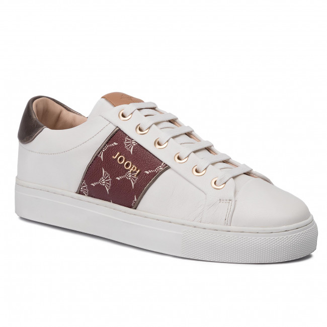 new collection order online fashion styles Sneakers JOOP! - Coralie 4140004580 Brown 700