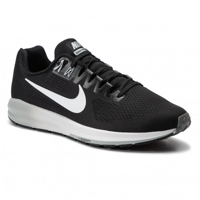 21 Greycool Schuhe Air 001 Grey Blackwhitewolf Structure Zoom 904695 Nike dWoCBerx