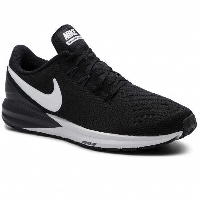 AIR ZOOM STRUCTURE 22 SCHUHE