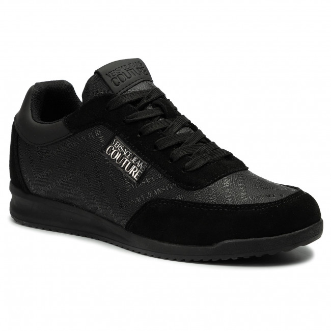 Sneakers VERSACE JEANS COUTURE - E0YUBSD1 71190 899