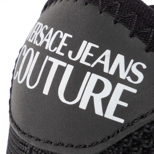 Sneakers Versace Jeans Couture - E0yubsn4 71249 899 Halbschuhe