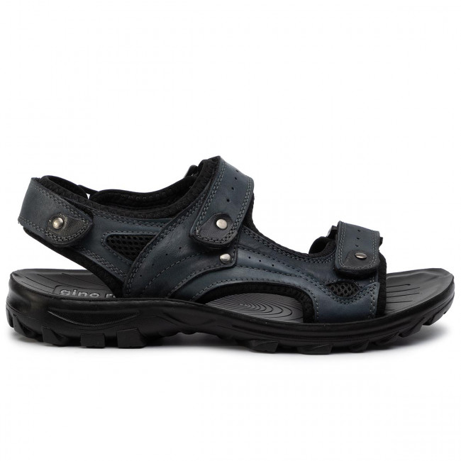 Sandalen GINO ROSSI MN2801 TWO BN00 5700 T 59