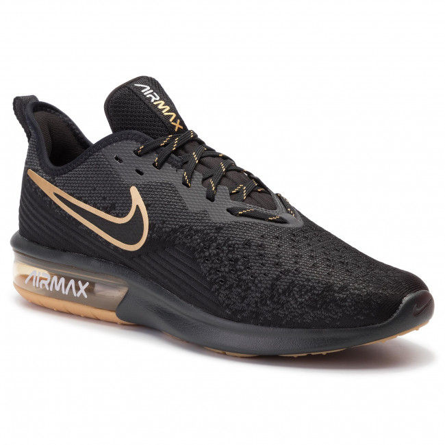 73,99? per Sneaker schuhe ao4485100 nike air max sequent 4