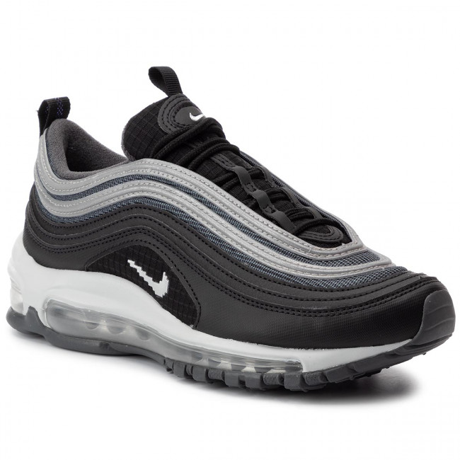 Nike Kinderschuhe Air Max 97 OG BG Sneakers Low, NIKE | myToys