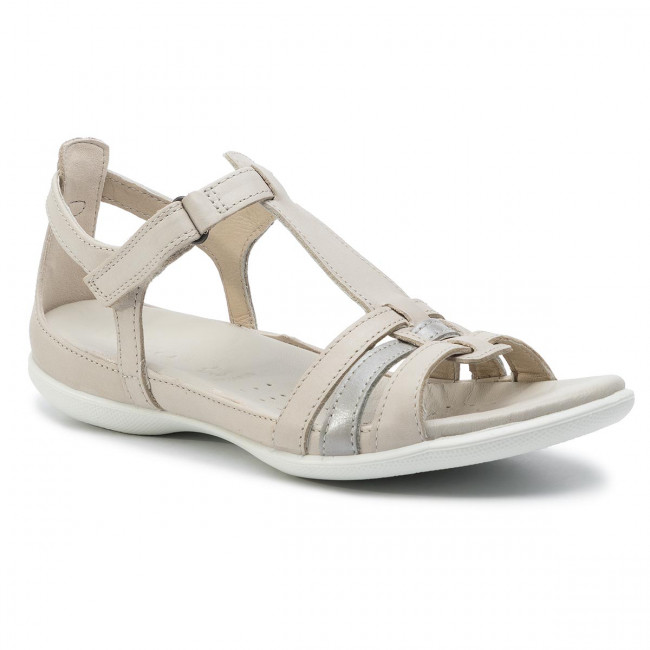 Sandalen ECCO Flash 24087359759 GravelWild Dove