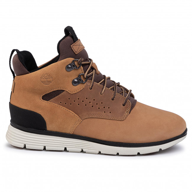 Sneakers TIMBERLAND Killington Mid Hiker TB0A1JD72311 Wheat