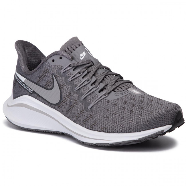 100% top quality the sale of shoes pick up Schuhe NIKE - Air Zoom Vomero 14 AH7858 001 Gunsmoke/Atmosphere Grey