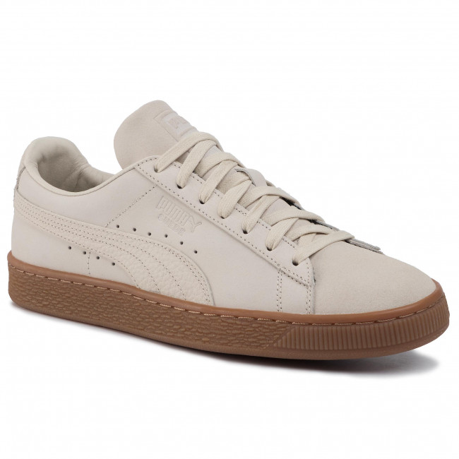 Sneakers PUMA Suede Classic Natural Warmth 363869 02 BirchBirch