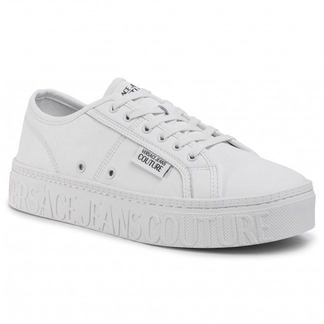 Sneakers VERSACE JEANS COUTURE - E0YVBSD4 71538 003