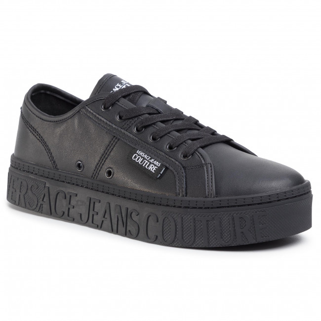 Sneakers VERSACE JEANS COUTURE - E0YVBSD4 71538 899