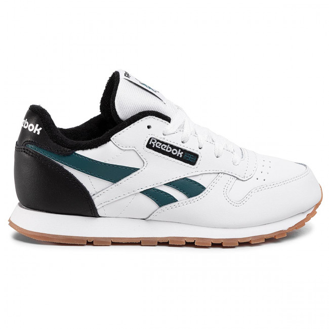 Buy Reebok Classic Leather from £31.99 (Today) – Best Deals