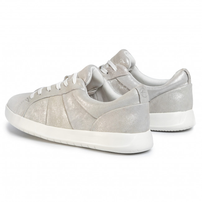 Sneakers TAMARIS 1 23613 22 Silver 941 Sneakers