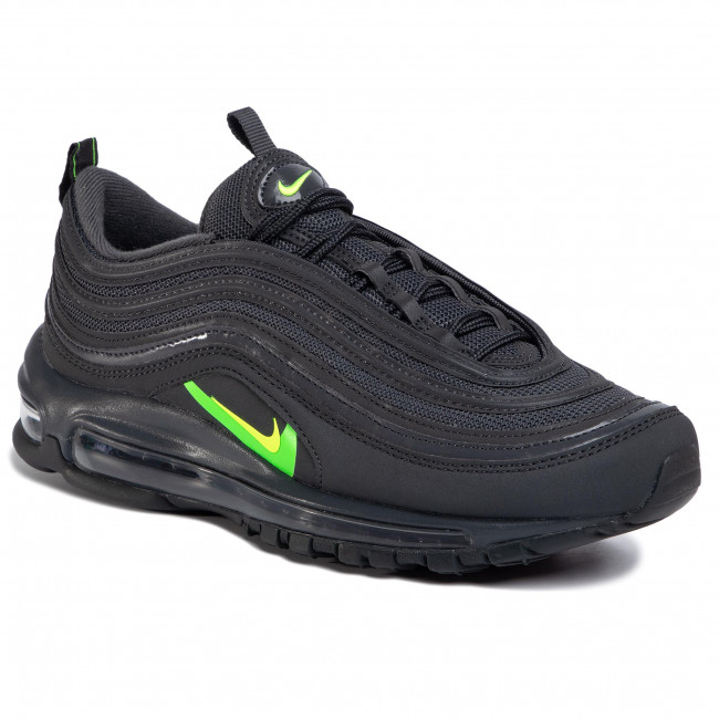Schuhe NIKE Air Max 97 CT2205 002 AnthraciteVoltElectric Green