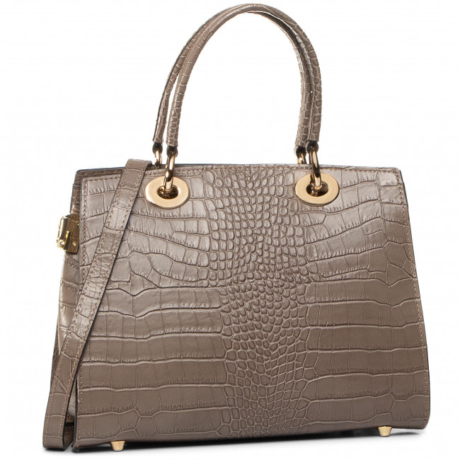 Tasche CREOLE - K10730 Taupe Scuro