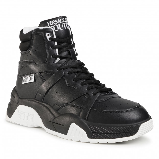 Sneakers VERSACE JEANS COUTURE - E0YZASF3 71598 899