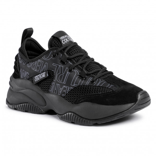 Sneakers VERSACE JEANS COUTURE - E0YZBSI8  71772 MI9