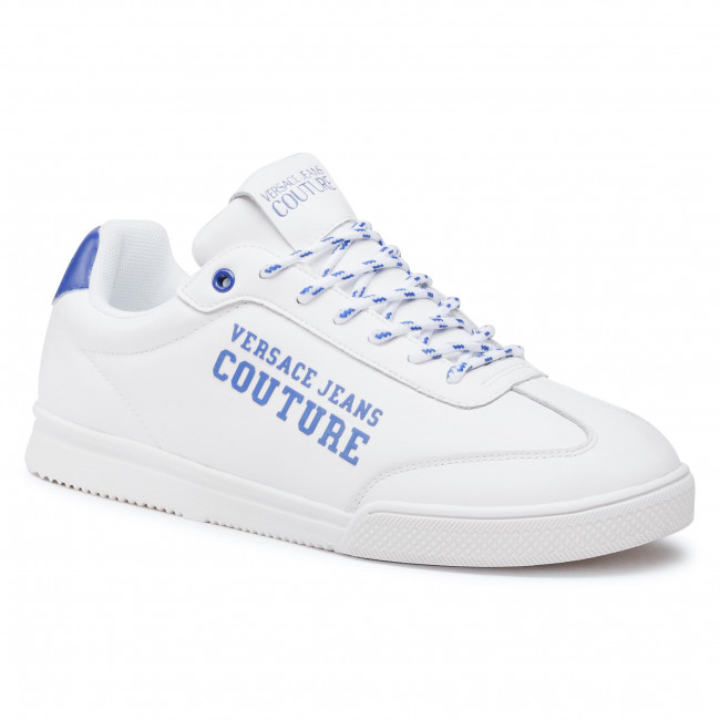 Sneakers VERSACE JEANS COUTURE - E0YZBSO3 71845 003