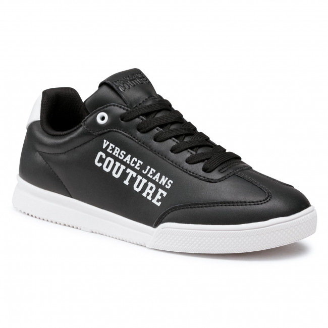 Sneakers VERSACE JEANS COUTURE - E0YZBSO3  71845 899