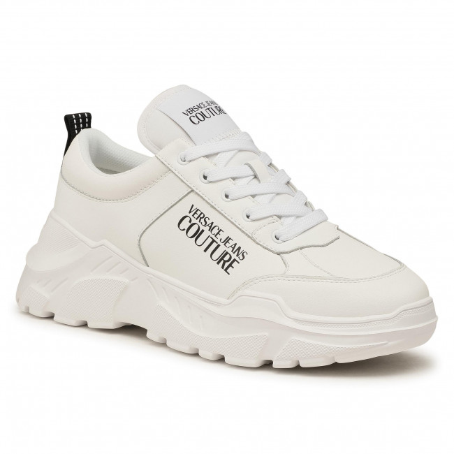 Sneakers VERSACE JEANS COUTURE - E0YWASC1 71606 003