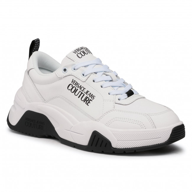Sneakers VERSACE JEANS COUTURE - E0YWASF6 71957 003
