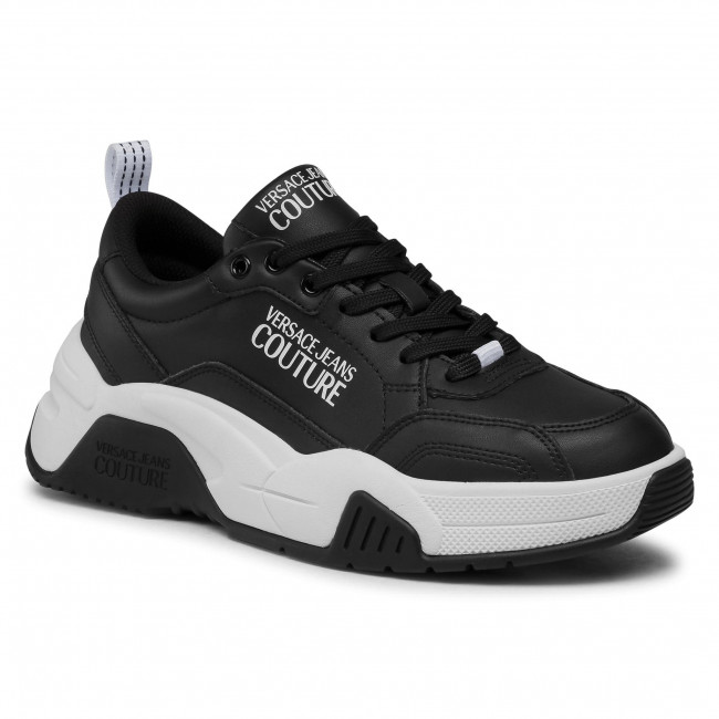 Sneakers VERSACE JEANS COUTURE - E0YWASF6  71957 899