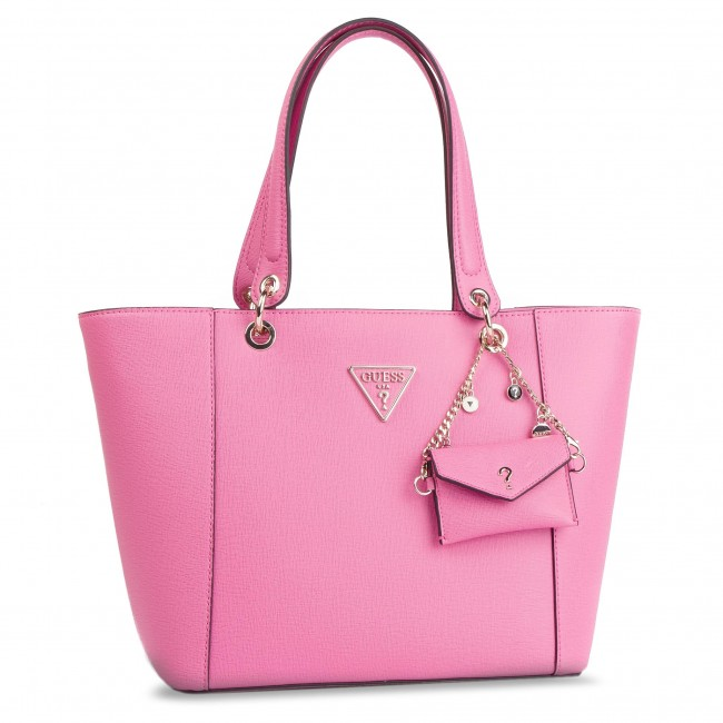 KamryncpHwcp66 Guess KamryncpHwcp66 Tasche Pin Tasche 91230 Guess clKJTF1