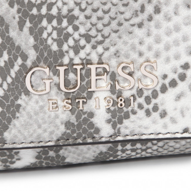 Tasche GUESS Holly (PG) HWPG76 69210 PYTHON