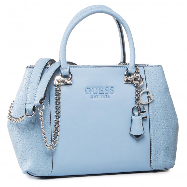 Tasche GUESS Holly (SY) HWSY76 69220 SKY