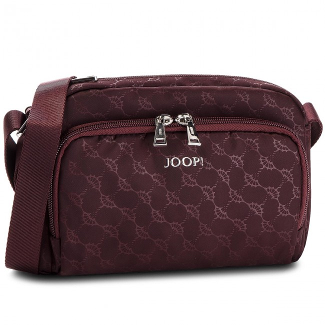 authentic quality another chance size 40 Tasche JOOP! - Nylon Cornflower S 4140003884 Burgundy 306