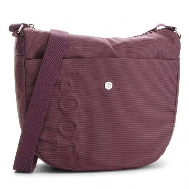 cheapest official images another chance Tasche JOOP! - Delia 4140003714 Burgundy 306