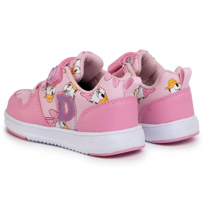 Sneakers MINNIE MOUSE CP23 5578DSTC Pink