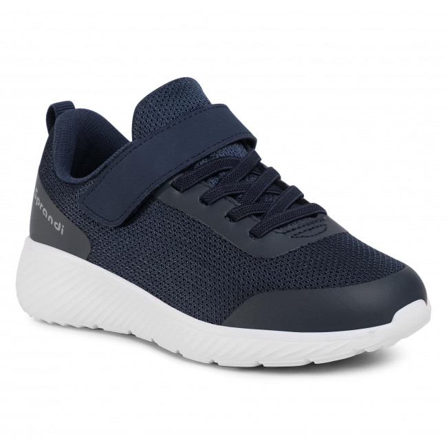 Sneakers SPRANDI - CP40-9540Z Cobalt Blue