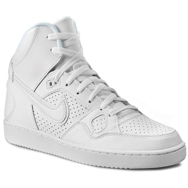 nike sneaker son of force damen