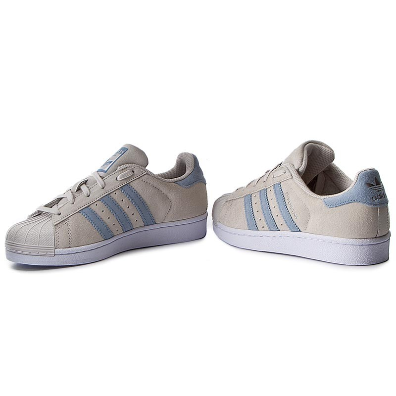 adidas superstar bz0195